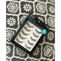 Ardell Professional Natural Demi Wispies Multipack Black uploaded by Alexis C.