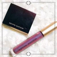 KEVYN AUCOIN Molten Liquid Lipstick uploaded by Victoria G.