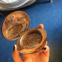 No7 Perfectly Bronzed Dual Bronzer uploaded by Jolene F.