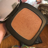 bareMinerals Ready® Bronzer uploaded by Courtney T.