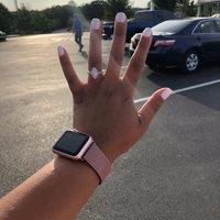Sally Hansen® Triple Shine Nail Polish uploaded by Sydney J.