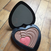 Too Faced Soul Mates Blushing uploaded by Matilda C.
