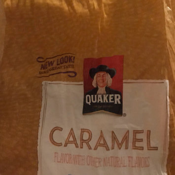 Photo of Quaker® Rice Cakes Caramel Corn uploaded by Marjorie S.