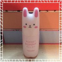 TONYMOLY Pocket Bunny Mist Moist Mist [Moist Mist] uploaded by Jackie Y.