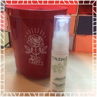 Caudalie Makeup Removing Cleansing Oil uploaded by Jackie Y.