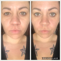 Hanacure All-In-One Facial uploaded by Janelle E.