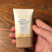 wet n wild Intuitive Blend Shade Adjusting Foundation + Primer uploaded by jenkin n.