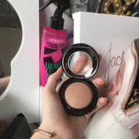 M.A.C Cosmetics Mineralize Blush uploaded by Emily S.