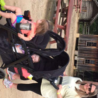 Chicco Cortina® Together® Double Stroller uploaded by Ashley W.