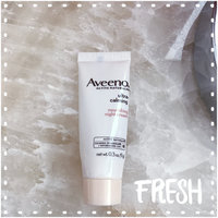 Aveeno® Ultra Calming Nourishing Night Cream uploaded by Andrea C.