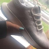 Women's Adidas Tubular Shadow Sneaker, Size 8.5 M - Grey uploaded by Mia A.