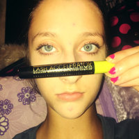 Rimmel London Lash Accelerator Mascara uploaded by Jennifer I.