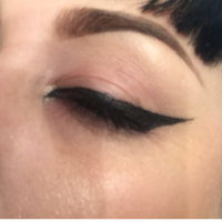 Black Radiance Fine Line Liquid Eyeliner uploaded by Brandi S.