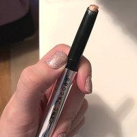 MARC JACOBS BEAUTY Twinkle Pop Eyeshadow Stick uploaded by Courtney T.
