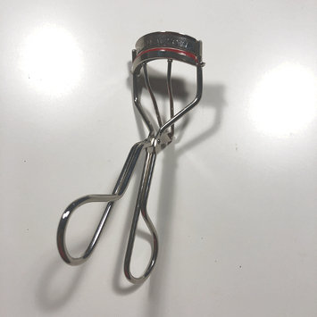 Photo of Kevyn Aucoin The Eyelash Curler uploaded by Emily E.