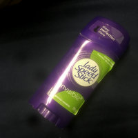Lady Speed Stick Invisible Antiperspirant & Deodorant uploaded by l c.
