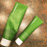 OLEHENRIKSEN Find Your Balance™ Oil Control Cleanser uploaded by Patricia M.