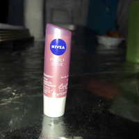 NIVEA Shimmer Lip Care uploaded by Lina A.