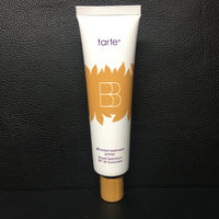 tarte BB Tinted Treatment 12-Hour Primer SPF 30 uploaded by Claudia d.