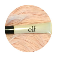e.l.f. Cosmetic Highlighter Light Clear Illuminating uploaded by Marissa M.
