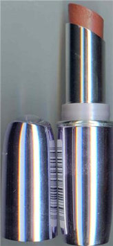 Photo of Maybelline Forever Metallics Metal-Shine Lipcolor Pencil uploaded by Michelle A.