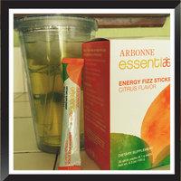 Arbonne Energy Fizz Sticks - Citrus uploaded by Monica T.