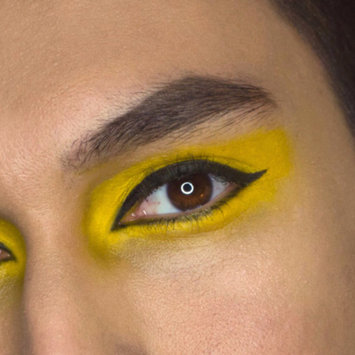 Photo of Kat Von D Tattoo Liner uploaded by Miguel C.