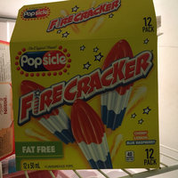 Popsicle® Firecracker® uploaded by Kierstin C.