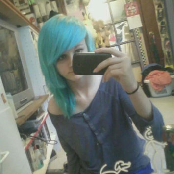 Photo of Manic Panic High Voltage® Classic Cream Formula Hair Color uploaded by Aubrey C.