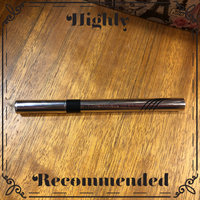 Physicians Formula Eye Booster Matte Lacquer Cream Eyeliner uploaded by Samantha W.