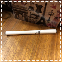 e.l.f. Waterproof Eyeliner Pen uploaded by Samantha W.