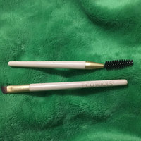 ECOTOOLS BROW SHAPING DUO uploaded by Emilie H.