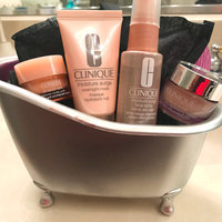 Clinique More Than Moisture Set uploaded by Aymee T.