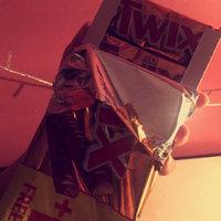 Twix uploaded by Sara M.
