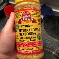 Bragg Premium Sodium Free Nutritional Yeast Seasoning uploaded by Brandi H.