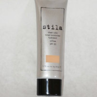 stila Sheer Color Tinted Moisturizer SPF 15 uploaded by Brandi H.
