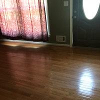 Rejuvenate All Floors Restorer uploaded by Tracy G.