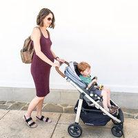 UPPAbaby® CRUZ Stroller uploaded by Kayla H.