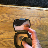 bareMinerals SPF 25 Ready® Touch Up Veil uploaded by Evelyn D.