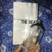 Burberry The Beat For Women Eau de Parfum uploaded by Hannah S.