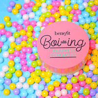 Benefit Cosmetics Boi-ing Airbrush Concealer uploaded by Kat J.
