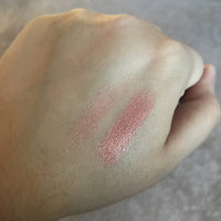 NARS Satin Lipstick uploaded by Claire R.
