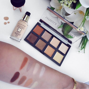 Photo of Max Factor Miracle Contouring Palette uploaded by Alana M.