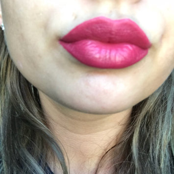 Photo of Ofra Cosmetics Long Lasting Liquid Lipstick uploaded by Ariel P.