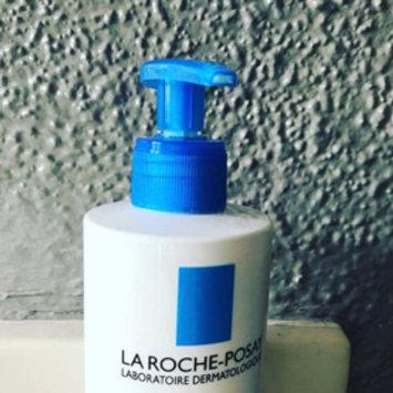Photo of La Roche-Posay Lipikar Balm AP+ uploaded by Meredith S.