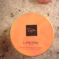 Lancôme Trésor Perfumed Body Powder uploaded by Nka k.