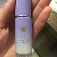 TATCHA Luminous Dewy Skin Mist uploaded by Ashley C.