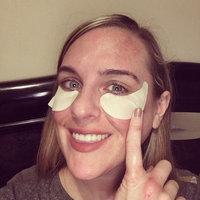 Shiseido Benefiance WrinkleResist24 Pure Retinol Express Smoothing Eye Mask uploaded by Melanie K.