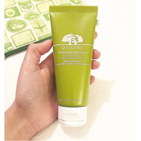 Origins Drink Up™ Intensive Overnight Mask To Quench Skin's Thirst uploaded by Huda P.