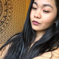 Milani Eyeshadow Primer uploaded by Kimberly M.